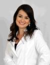 Daniela Cristina Caetano Maia