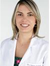 Daniela de Freitas Gonçalves