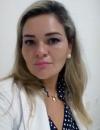 Daniela de Souza Meneses