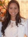 Daniela dos Santos Zica