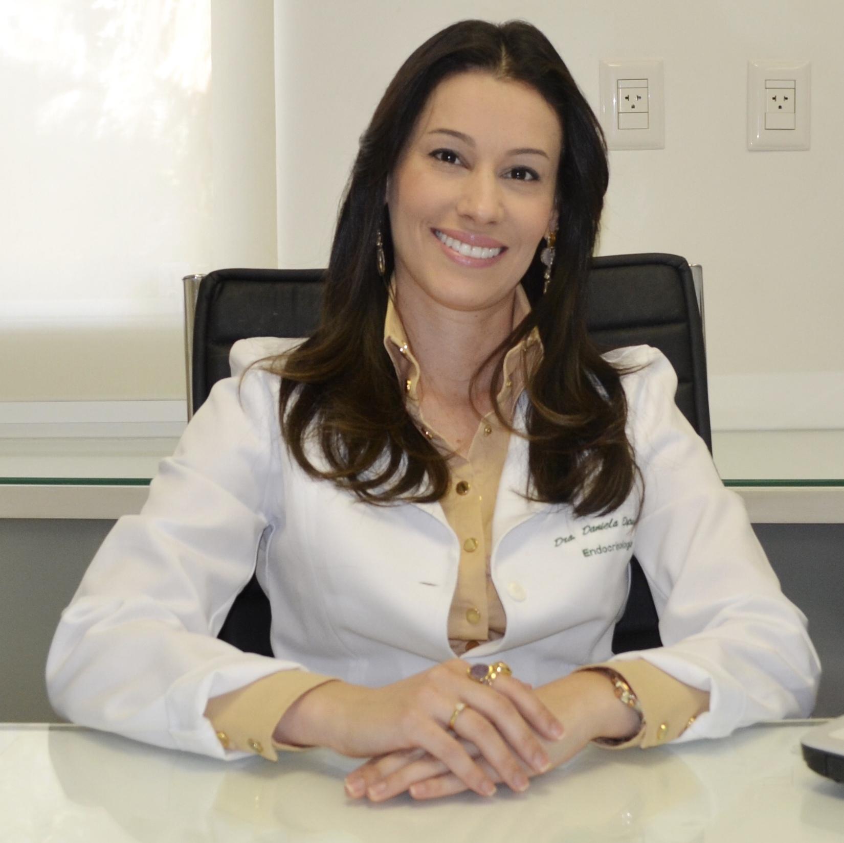 Daniela Espindola Antunes