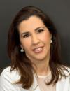 Daniela Ferro Farias