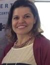 Daniela França Gomes