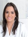 Daniela Marques Atkinson