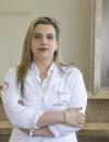 Daniela Ribeiro Marques Nejm