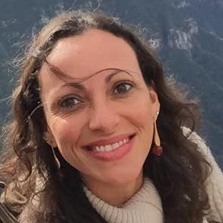 Daniela Souza Goncalves Barbieri