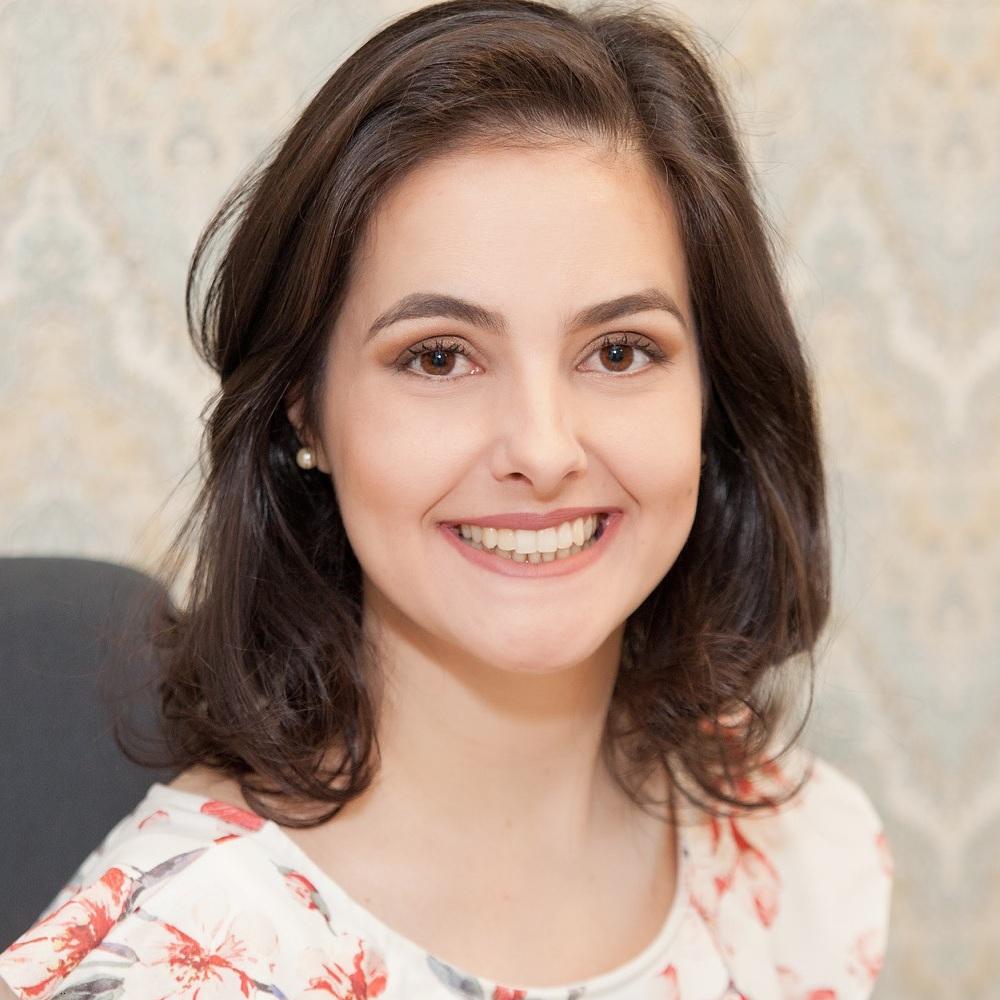 Daniela Sperotto