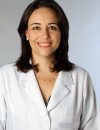 Daniela Tahan