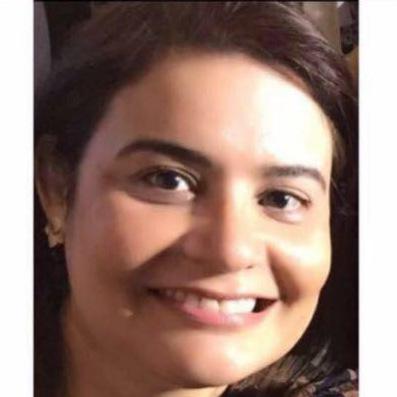 Danielle Britto Miranda Silva