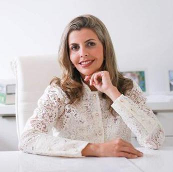 Danielle Cangussu Sampaio Beltrani