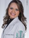 Danielle Pereira Barros