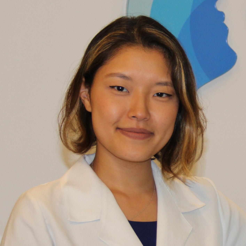 Danielle Yuka Kobayashi