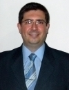 Danilo Benitez Lopes da Silva