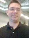 Danilo Henrique Ferro da Silva