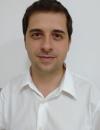 Danilo Martins Cardinelli