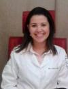 Débora Cristina Ferreira Lago