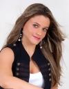 Débora Fernandes Oliveira Hanna