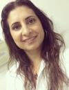 Debora Hidalgo Magalhaes Teixeira