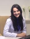Débora Sarzi Sartori