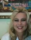 Denise Galvês Terra