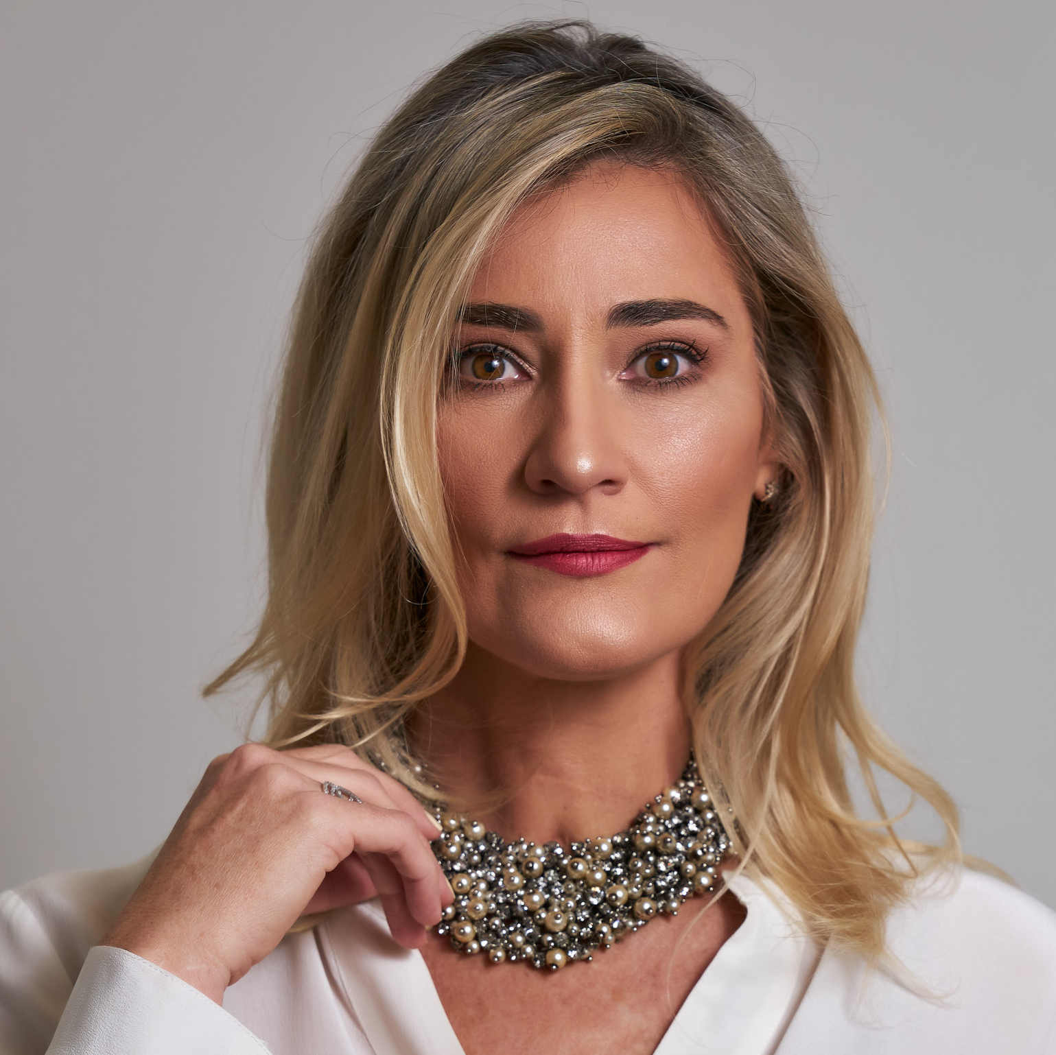 Denise Leal