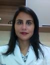 Denise Marques de Araújo Carvalho
