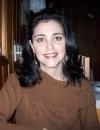 Denise Maximo Lellis Garcia