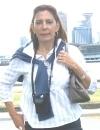 Denise Moreira de Andrade Cotrim