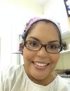 Diana Lara Pinto de Santana