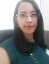 Diana Martins Rocha