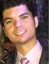 Diego César de Oliveira Vieira
