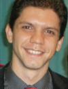 Diego Gafuri Silva