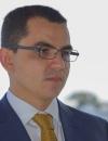 Diego Monteiro de Carvalho