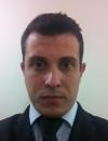 Diogo Alberto Lopes Bader