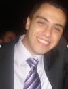 Diogo Paes Barretto Aquino Tavares