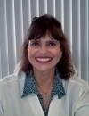 Doris Nunes Nader
