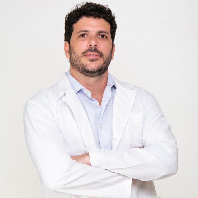 Douglas Mendonça Aloise