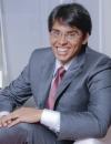 Douglas Paschoal dos Santos