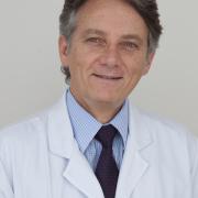 Douglas Q. Carignani Jr