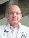 Ricardo Augusto de Paula Pinto