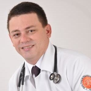 Edilberto Duarte Lopes Filho