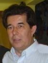 Edmilson Silva Leite