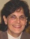 Edna Delabio Ferraz