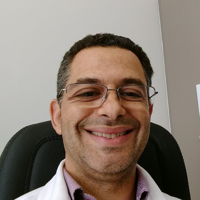 Ednei Pereira Guimaraes