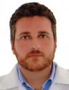 Edson Antonio de Abreu Borges