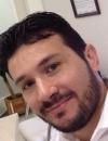 Edson Fernando Ristow Júnior