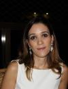 Eduarda Mariane Vargas Luzia