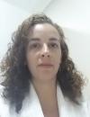 Eduarda Quartin Pinto