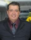 Eduardo Achkar