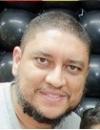 Eduardo Alves de Araujo